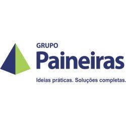 Logo-Grupo-Paineiras